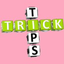 Instructions, Tips & Tricks