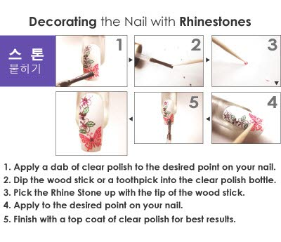 Nail-Art-Tips-And-Tricks